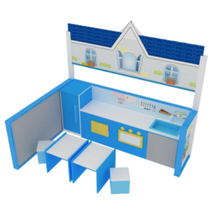 kitchen-play-house